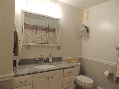 design bathrooms cambria home design concepts