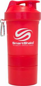 SmartShake Original Series at Bodybuilding Best