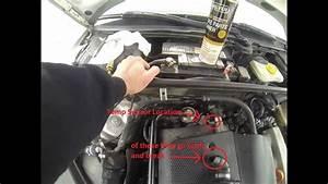 2001 Audi Tt Engine Cooling Diagram