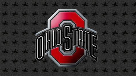 Ohio State Football Logo Wallpaper Ohio State Football Images Osu Desktop Wallpaper 55 Hd Wallpaper And Background Photos 28971119