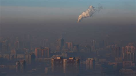 air pollution   bad  asias cities council  foreign relations