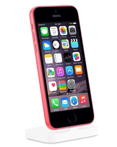 iphone 6s rumors iphone 6s rumors debunked no release in august