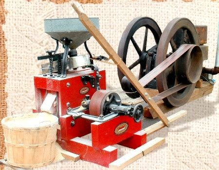 grist mills for sale rescued and restored rare meadows mill co grist mill