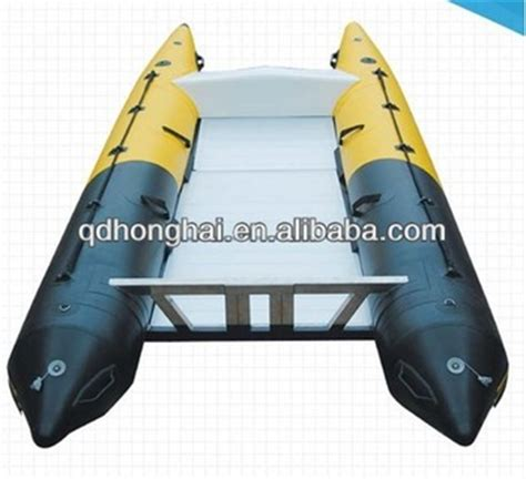 Inflatable Sailing Boats For Sale by Inflatable Sailing Boat Buy Inflatable Sailing Boat