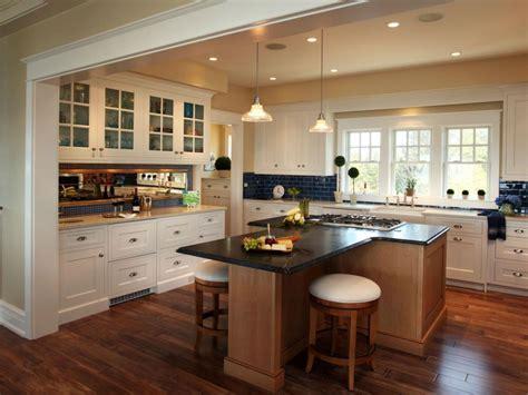 10 kitchen island 11 x 14 kitchen design kitchen designs 5 x 12 kitchen
