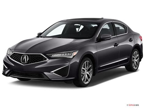 acura ilx prices reviews  pictures  news