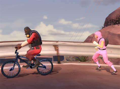 Nigga Stole My Bike Meme - image 122738 nigga stole my bike know your meme