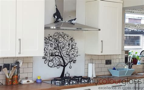 measure printed glass splashbacks uk mycolourglass