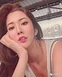【網紅美女】網紅大長腿女神Jessie Lee,性感身材超出想像 - 壹讀
