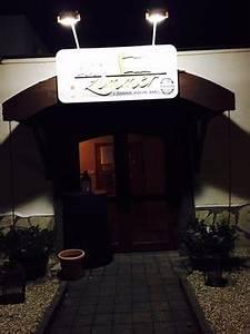 Esszimmer Bad Oeynhausen : yelp esszimmer in bad oeynhausen florian hallas ~ Watch28wear.com Haus und Dekorationen