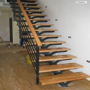 Transport über Treppen : gel nder aus schmiedeeisen treppen ~ Michelbontemps.com Haus und Dekorationen