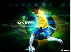 Bolanet Download Wallpaper Neymar
