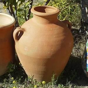 Pot En Terre Cuite Pas Cher : artisanat marocain de marrakech poterie marocaine et export ~ Dailycaller-alerts.com Idées de Décoration