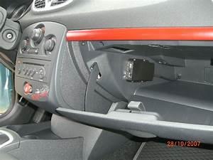 Usb Box Peugeot : l 39 usb box bientot sur la gamme peugeot page 2 autoradio electronique embarqu e forum ~ Medecine-chirurgie-esthetiques.com Avis de Voitures