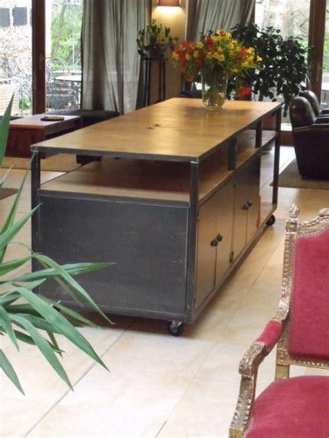 meuble de cuisine sur mesure meuble de cuisine sur mesure 17 idées de décoration