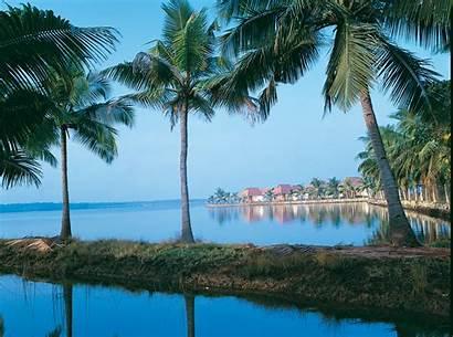 Kerala Tourism Keralatourism Tour Resorts Resolution Travel