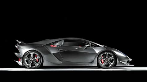 glass window panels lamborghini sesto elemento specs price top speed 0 60