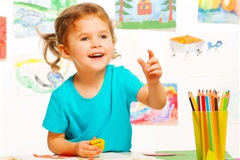 early childhood screening community education