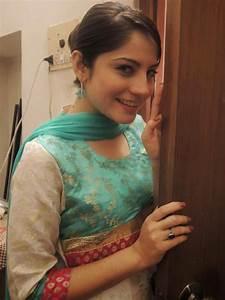 marriage biodata in english fun masla neelam muneer pakistani model actress