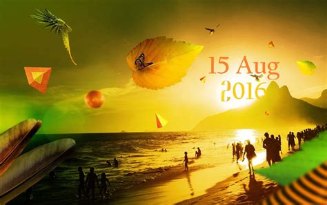 Download 15 August Independence Day Wallpaper Gallery
