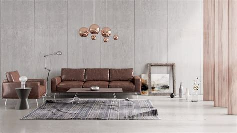 Living Room Decorating Ideas For Brown Sofa by Living Rooms With Brown Sofas Tips Inspiration For