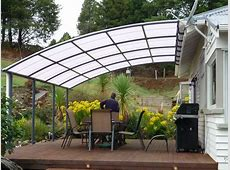 Canopy Design strong patio canopies and awnings Diy Deck