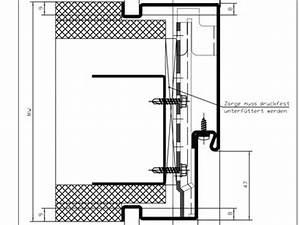 Trockenbau Tür Einbauen : knauf stahlzargen ~ Frokenaadalensverden.com Haus und Dekorationen