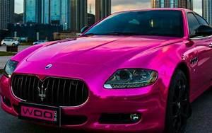 Jeux De Voiture De Luxe : voiture luxe rose image 2981578 par rayman sur ~ Medecine-chirurgie-esthetiques.com Avis de Voitures