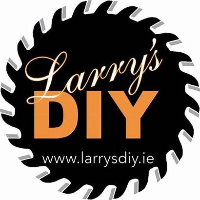 Wood Larry Diy