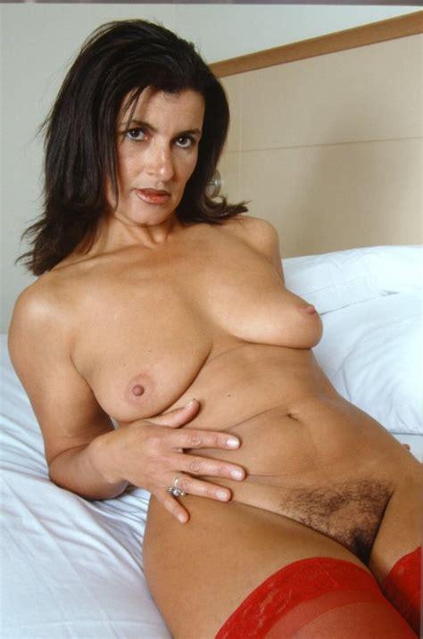 Nudes Uk Tumbex