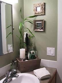 best 25 green bathroom colors ideas on pinterest green