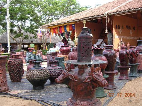 ceramic shop india travel forum indiamike shilparamam india travel forum indiamike com