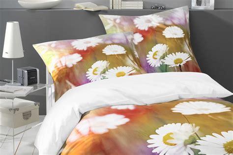 Hochwertige Bettwäsche Marken by Junge Bettw 228 Sche F 252 R Pers 246 Nlichkeiten Betten Kramer