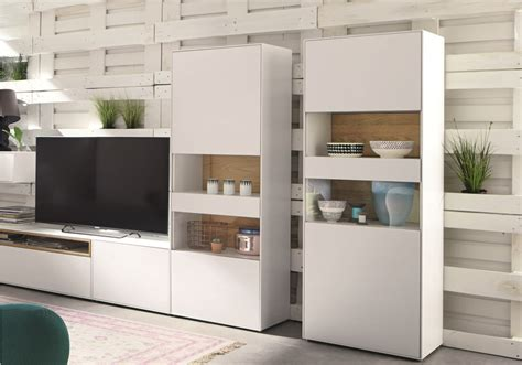 now by hülsta now easy display unit hulsta webstore