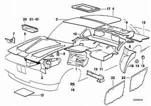 Free 1992 525i Bmw Diagram For Engine Parts
