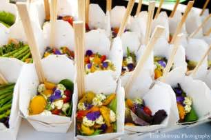 wedding food ideas 301 moved permanently
