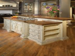 small kitchen island ideas kitchen small kitchen island designs small kitchen island design my kitchen small kitchen