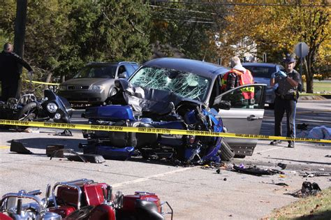 Litchfield Woman Charged With Manslaughter In Fatal