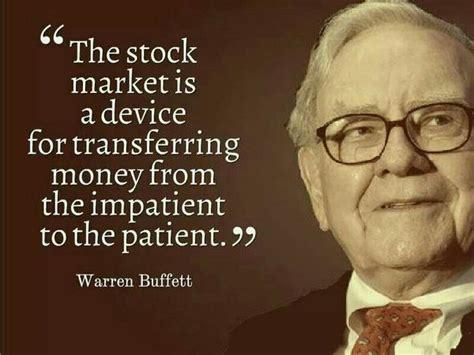 warren buffett quotes  success weneedfun