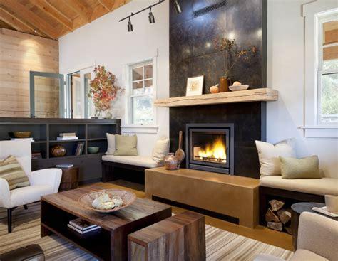 Seattle Home Builder Interviews Seattle Interior Design