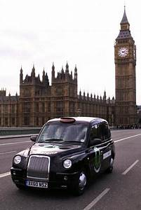 10 best images about The London Taxi Company (Chinese) on ...