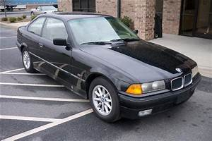 1994 Bmw 318 Is For Sale In Statesville  North Carolina