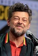 List of awards and nominations received by Andy Serkis ...