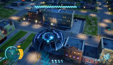 Destroy All Humans (2020) Download Free for PC   License ...