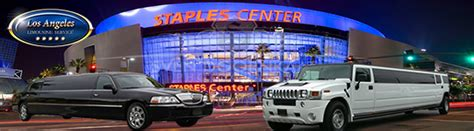 Limo Service Los Angeles by Los Angeles Limo Service Limo Rental Los Angeles Limo