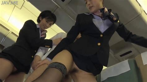 Showing Porn Images For Blowjob Stewardess Porn