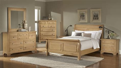 Bedroom Color Ideas With Furniture by Painted Oak Bedroom Furniture Color Ideas