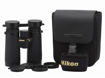 Nikon Monarch Hg 10x42 Binoculars Allbinos