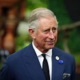"""Prince Charles Speaks About """"Horrors"""" of Global Warming in ..."""