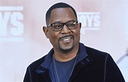 Martin Lawrence says Tisha Campbell's sexual harassment ...